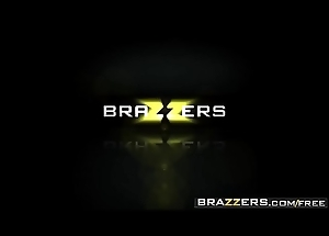 Brazzers - Milfs Like it Broad in the beam - (Alana Cruise) - Never Delay Mommy Length of existence