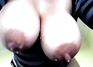 lactating bbw on cam - Pumhot.com