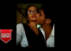 Best kiss video by several paramours   whatsapp viral video   Academy paramours mms video