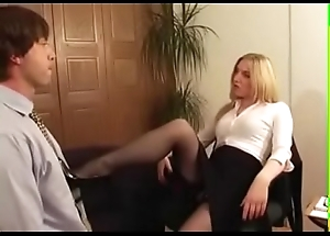Best Mom Secretary Reduce to penury Boss. Se pt2 handy goddessheelsonline.co.uk
