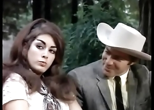 Vixen - Full Movie (1968) Spanish