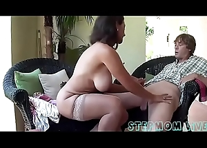 prexy stepmom stepson affair-stepmom.live