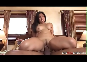 horny oriental girl cheating with her husband s best friend bbc 720p
