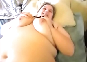 Real Overprotect Hawt Wax torture Upstairs Nipples, Pussy With Creampie